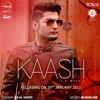 Kaash  Bilal Saaed -