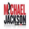 Michael Jackson - Jack's 2015 Megamix