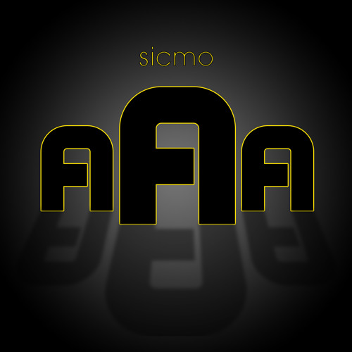 Sicmo_triple A
