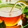 ( ٍِشيلة #|حبيبي شرب شاٌهي بنعناع (مسُرع mp3