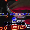 Dj Keoki EDM-DANCE Mix