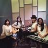 Maroon 5 - Sugar (Clarissa on Guitar, Kania on Keys & Bunga on Percussion)