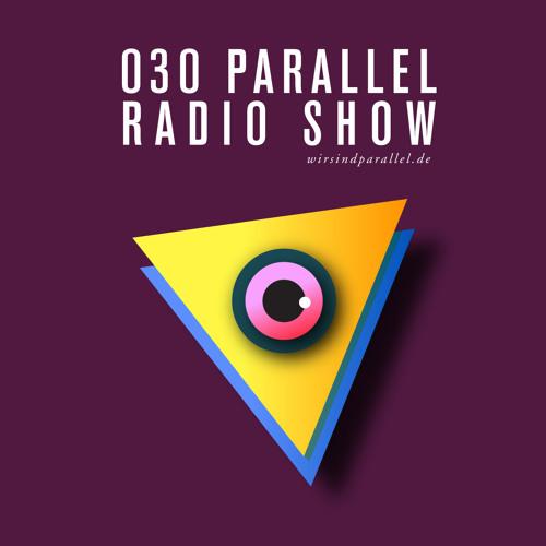 / PARALLEL RADIO SHOW /