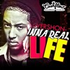 Vershon - Inna Real Life (Cashflow Records) January 2015