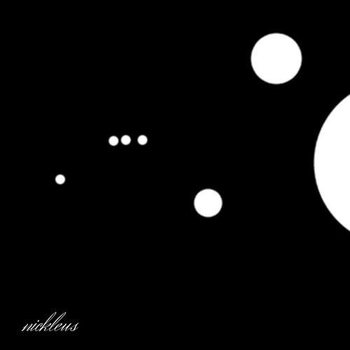 Late Night Orchestra (album 8)