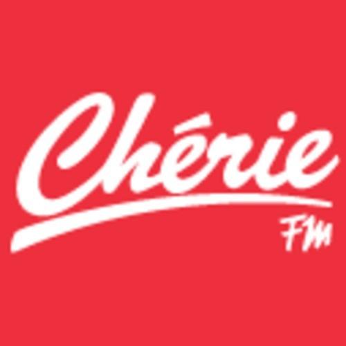 2015-01-15 | Chérie FM