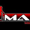 94 - Travesuras (Salsa) - Nicky Jam (Dj Max..7)