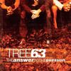 Tree63: Blessed Be Your Name (Live)