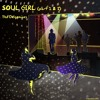 'Soul Girl' (Part 2) by The Delgonives