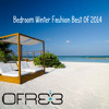 Bedroom Winter Fashion Best Of 2014     ★ FREE DOWNLOAD ★