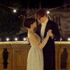 Theory of Everything Reviewed