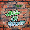 Audiotent - Wall Of Sound Vol.1 - Demo 2