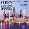 Fonik - LBOB Breaker Series Vol 004 - Click Buy For Free DL
