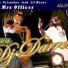 Bobby Valentino ft. Lil Wayne - Mrs. Officer [REGGAE REMIX]