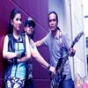 Pas Kena Hatiku - PAI Feat Vanya & Irang
