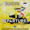 Ecstatic Fanfare (USAF Band)