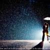 Kiss The Rain - Original by Love Koon Koon