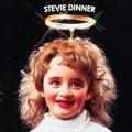Stevie Dinner Happiness Artwork