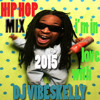 Download HIP HOP MIX 2015 Mix★ DJ Vibeskelly ★ #TRAP #US #HIPHOP #RNB Mp3