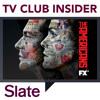 TV Club: The Americans Season 3, Ep. 1