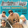 Backstreet Boys - Everybody (Michael Korch's Back Remix)