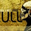 Martin Garrix & MOTI - Virus (SCULL Remix)
