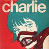 Suicide Ghost - Fire Inside Ft. Greta Svabo Bech, Ch. Chaplin, H. Zimmer (Time Edit)_FREE DOWNLOAD