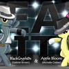 Beat It PMV (Original)