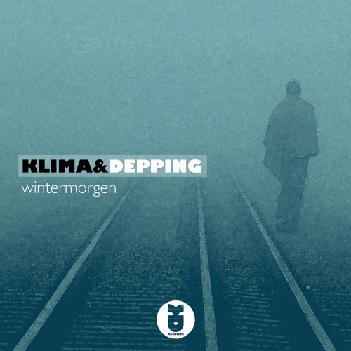 Klima&Depping - Wintermorgen (Pre Version)
