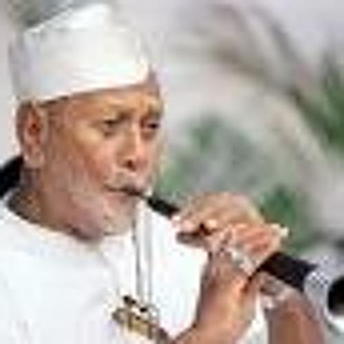 Shehnai -Ustad Bismillah Khan by nayima on SoundCloud - Hear