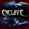 Until The Day I Fall by ENCLAVE (Project Virgil And Landon) - DEMO V2 1-12-2015