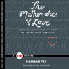 THE MATHEMATICS OF LOVE Audiobook Excerpt