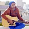 Dard-e-Dil - Zayn ( Official Music Audio )