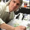 David Plant, McGill University - CFI Then And Now