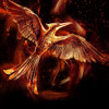 The Hunger Games movie Mockingjay Part 2 music soundtrack