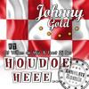 Johnny Gold Ft DJ Willem De Wijs & Feest DJ Bas - Houdou Heee Annulate Remix.WAV