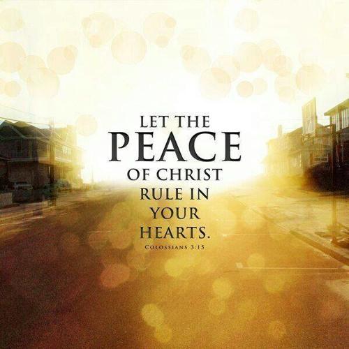 فيك يا يسوع
