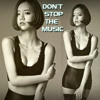 Nonstop Vol 18 (ft. Vinahouse)- Don't Stop The Music - NMT Remix