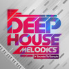 Deep House - Shake That ( Dansson & Marlon Hoffstadt)  [rlRemix]