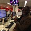 Focus on Africa Newsround Up