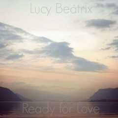 Ready For Love- Cover (India Arie)