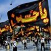 Mir Hasan Mir - Jang E Khybar - New Manqabat 2013 - 14 mp3