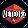 Meteorz Soundtrack - Acid Attack mp3