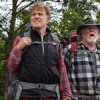 Robert Redford Explores Aging in