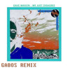 Dave Mason - We Just Disagree (GABOS Remix)
