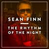 Sean Finn - The Rhythm Of The Night ( Original ) Snippet