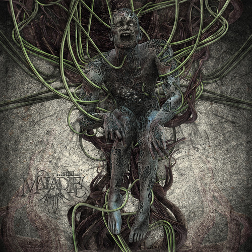 Maladie - Inexistentia