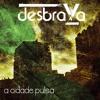 BECCA - DESBRAVA - 4