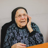 #DeZiuaBunicii - la 91 de ani, bunica a primit felicitari de la prietenii mei de pe Facebook