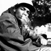 ''Pump Pump''  Snoop Dogg
